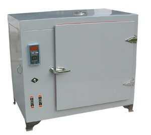 101电热鼓风干燥箱/制药烘干设备:医用烘干箱价格