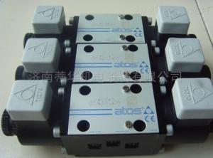 DLHZO-TEB-SN-NP批發零售阿托斯伺服閥液壓閥