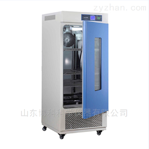 MJ-250-I上海一恒霉菌培养箱MJ-250-I