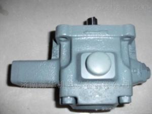 VDS-0B-1A2厂家销售批发NACHI不二越小型变量叶片泵