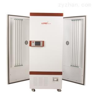 LT-ACC120/200/300/400人工氣候箱