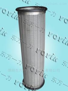德陽yoyik供應機油濾芯P163567 啹灓