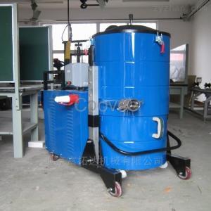 FTV380藥廠用工業吸塵器高效過濾式吸塵設備