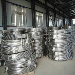 30033003鋁線/7075鋁鎂耐沖壓鋁線,1060電纜線