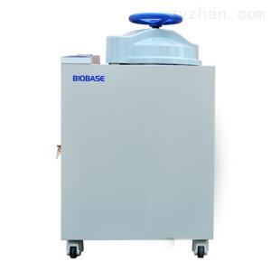 BKQ-B75II全自动高压蒸汽灭菌器有医疗器械注册证