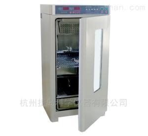 MJX-160B-Z微电脑霉菌培养箱