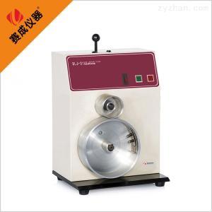 blj-01食品袋印刷油墨磨層結合牢度試驗機