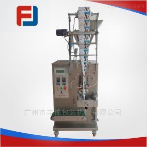 FJ-FGS20粉末 五香粉 生粉 面粉 淀粉包裝機