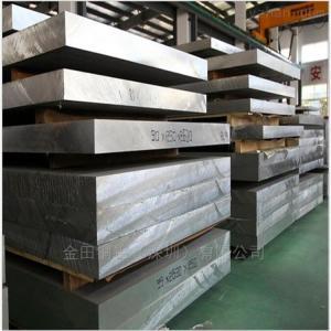 2A122A12鋁板,3003高韌性防滑鋁板-4032超寬板