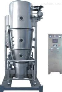 GFG常州高效沸騰干燥機