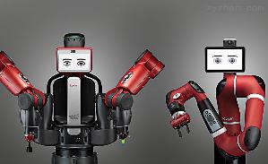 Sawyer協作機器人