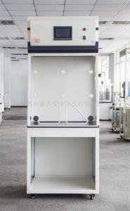 BC-DM1600化学实验室无管道通风柜价格参数