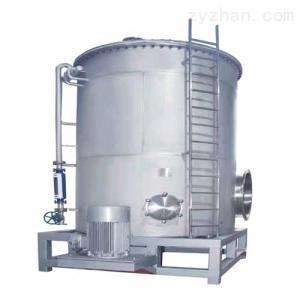 截流式濕法脫硫設備