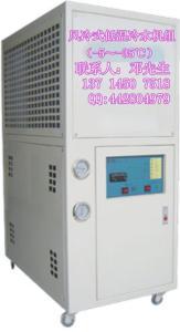 惠州工業冷水機