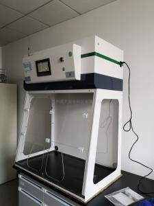 BC-DS1000实验室净气型通风柜价格厂家