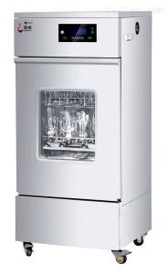 Q920實驗室洗瓶機 實驗器皿清洗機
