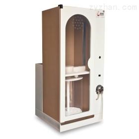 語瓶Acide1100酸蒸清洗機