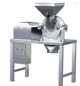 ZSJE型茶叶类粉碎机