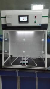 BC-DM1275化學實驗室無管道通風柜價格