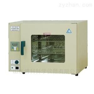 DHG-9070A精宏鼓风干燥箱DHG-9070A