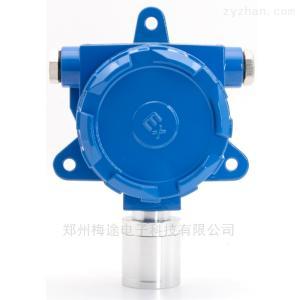 MGD-603一氧化氮氣體檢測儀