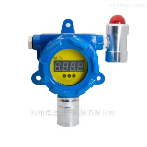 MGD-601一氧化氮氣體探測器