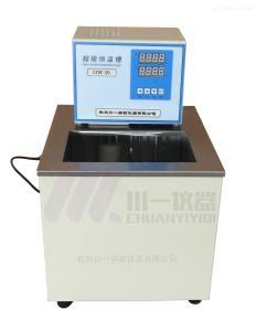 超級油浴鍋CYSC-100大容量恒溫水槽05/15
