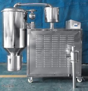 ZKS-1電動真空上料機大型商用