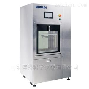 BK-LW420山東博科實驗室全自動洗瓶機BK-LW420