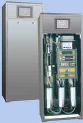 WJ-S-A管道滅菌臭氧發生器/立式臭氧發生器:臭氧滅菌箱