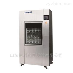BK-LW220biobase全自动洗瓶机系列BK-LW220