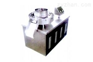 ZLG 型高效旋壓式造粒機