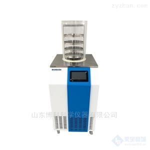 BK-FD18Sbiobase食品冷冻干燥机BK-FD18S