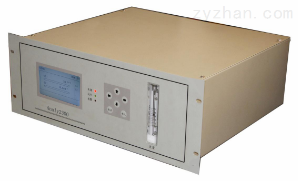 Analy2300紅外氣體分析儀