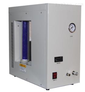 PRL-2L零氣發生器