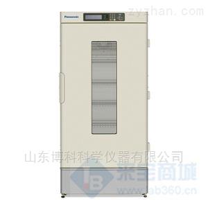 MIR-254-PC松下MIR-254-PC生化培养箱参数