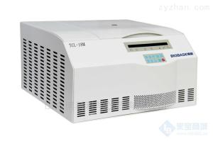 博科TDL-5R医用离心机价格