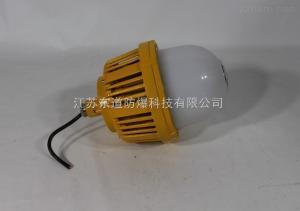 FGA1200LED免维护节能防爆泛光灯50w生产厂家
