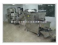 GSL-450系列单、双层高效精炼机