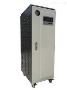 AN24-0.7-D免使用手續點蒸汽發生器24KW