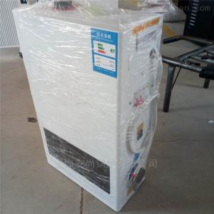 AN2-0.09-85/60智能電采暖爐節能壁掛爐2-12KW