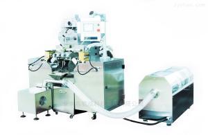 YWJ100-II软胶囊生产设备