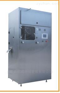 RDW-P滴制式軟膠囊生產線