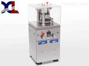 XYP-5旭朗小型旋转式药片批量压片机