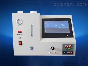 SP-7890天然氣分析儀