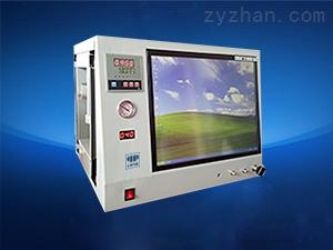 SP-7890A天然氣分析儀