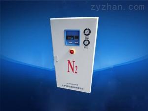SP-50LN氮氣發生器