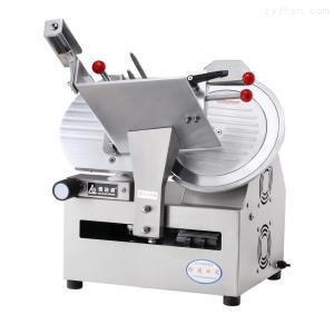 300CAB标准型全自动切片机