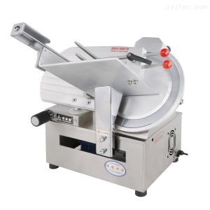 320CAB/13寸标准型全自动羊肉切片机