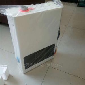 AN4-0.09-85/60全自动智能电采暖炉家用节能壁挂炉4KW